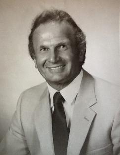 Edward Joseph Jablonski