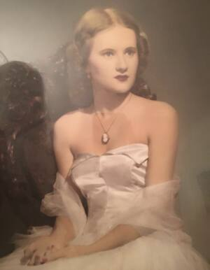 Gwendolyn Kirby Young
