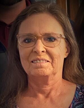 Clara  Warren