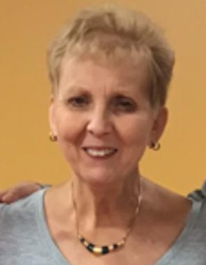 Sheila M. Balser
