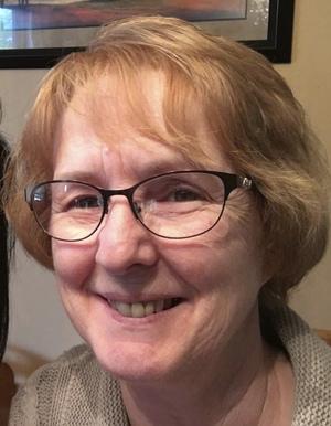 Denise S. Hebert