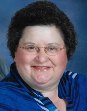 Nancy A. Taresco