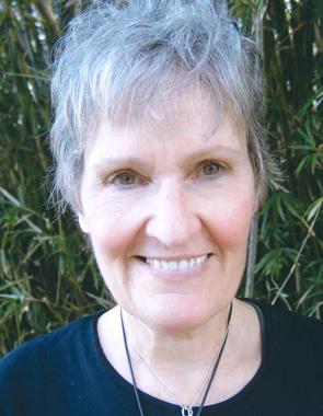 Jane E. Scott
