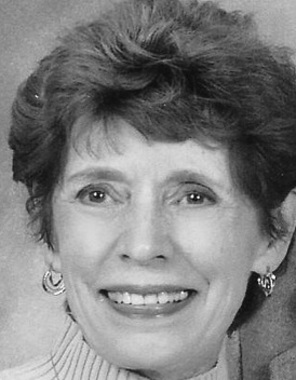 Nancy A. Barnum