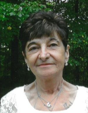 Judith Vogel Protain