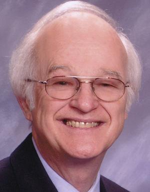 John J. Johnny Johnson