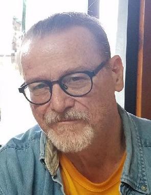 James Lynn Kudrna