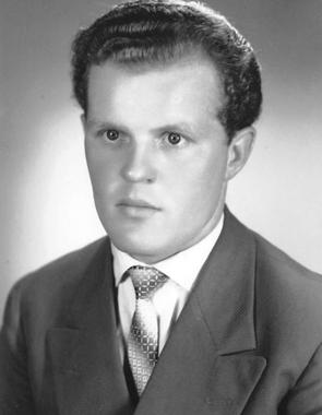 Otto  Augustin