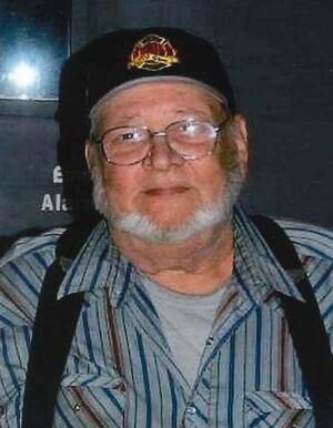 Robert Rudolph Theodore Albrecht