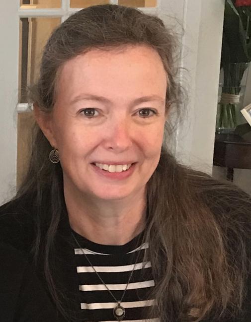 Kelly  Vivian Neill