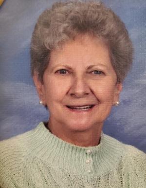 Lois Pelletier