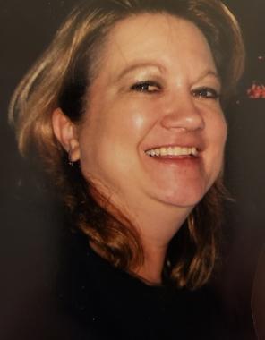 Sandra Ann Riggs