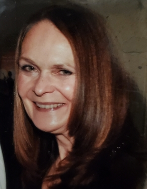 Billie Sue  Willits