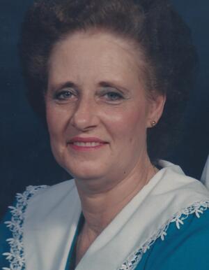 Clairlee Evans