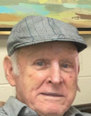 Billy Dean Stephens