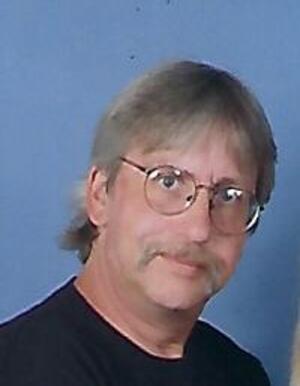 Steven M Cotner