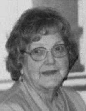 Freela LaDonna Lancaster