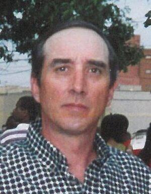 Mark Stephen Dombrowski
