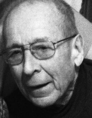 Donald M. Anderson