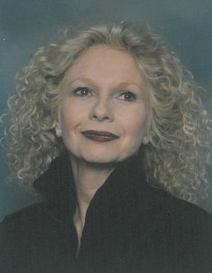 Judith Ann Friend