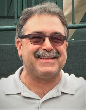 Glenn  Poloway