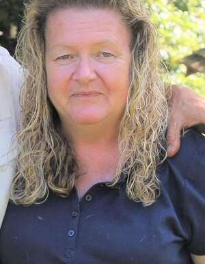 Vicki L. Burkett