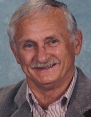 Kerry Arden Coe