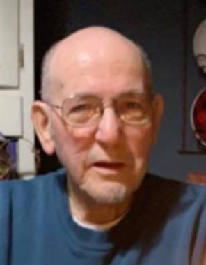 John N. Curtis