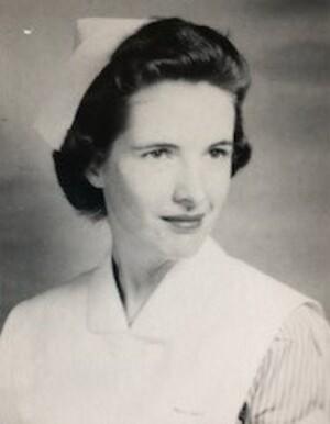 Renna Jennett Page