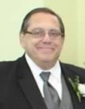 Thomas J. Slaiman