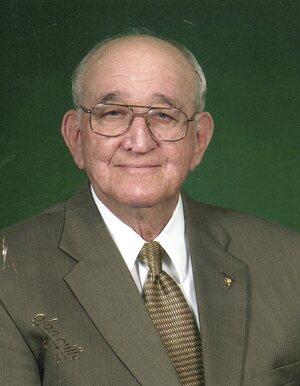 James H. Martin, Jr.