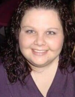 Ashley Nicole Neff
