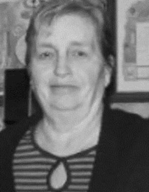 Susan  Hutchinson