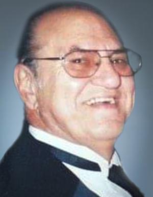 Jimmy Rauso