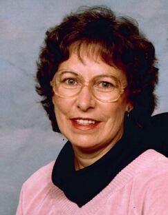 Helen M Lech