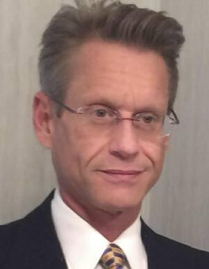 Jeff Davis Roberts