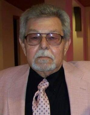 Gregory W.  Stinson