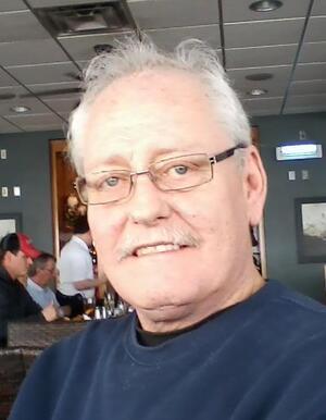 Stephen R. Meeker
