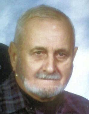 Edward A. Potosky, Sr.