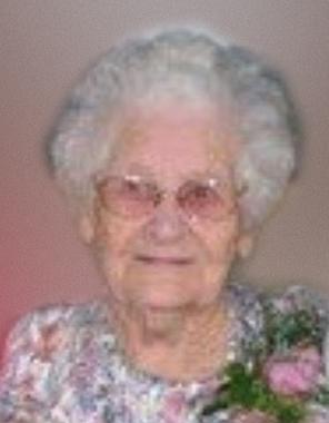 Helen Howard | Obituary | Commercial News