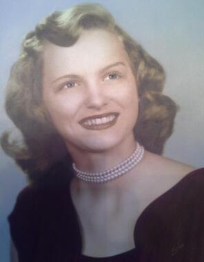 Lena Rose Dunlap