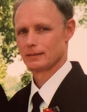 Lawrence 'Larry' Allen, Jr.