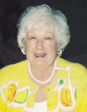 W. Deane Cunningham