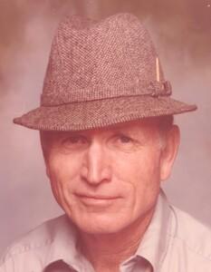 Coach Fred Tucker