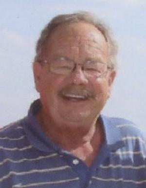 Scott A. McMahan