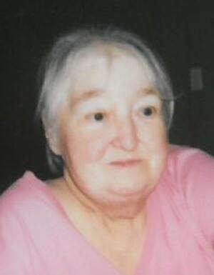 Deborah J. Langer