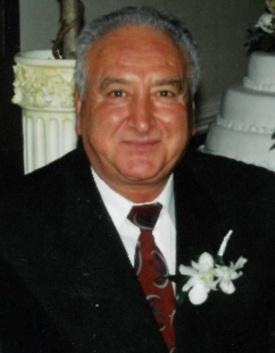 Pietro  Casarcia