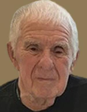 Jack O. Beasley