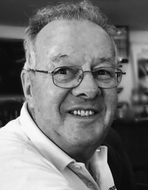 Lloyd S. Hughes