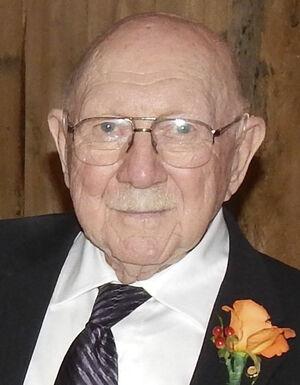 Joseph C. Satterlee